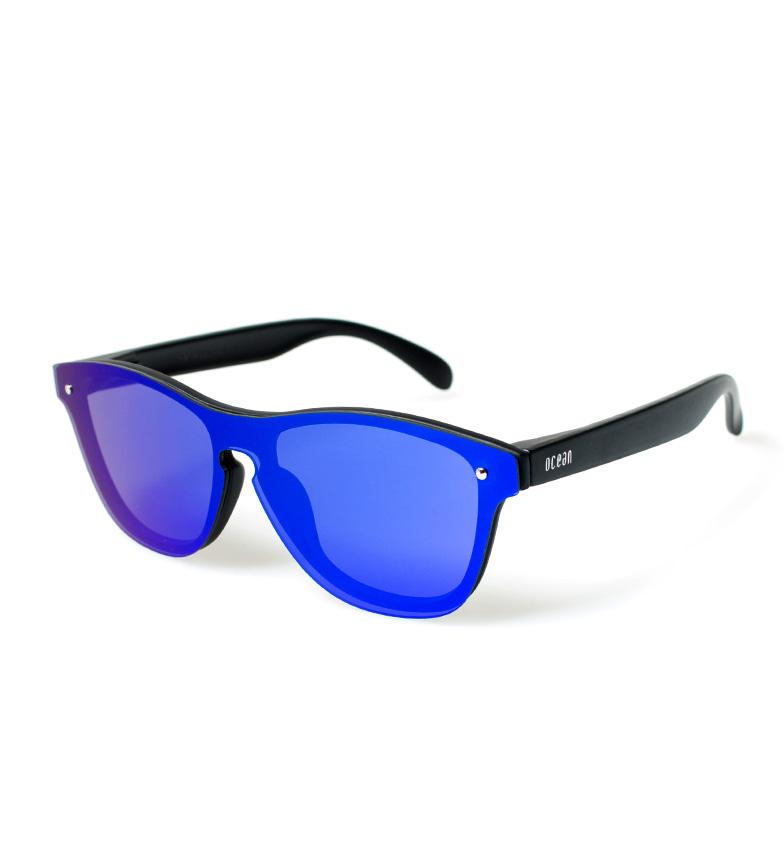 Comprar Ocean Sunglasses Óculos de sol violetas Socoa