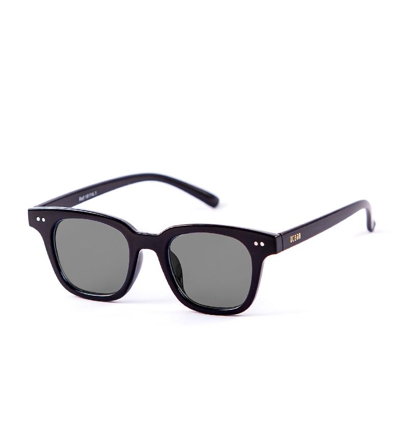 Comprar Ocean Sunglasses Occhiali da sole Black Soho