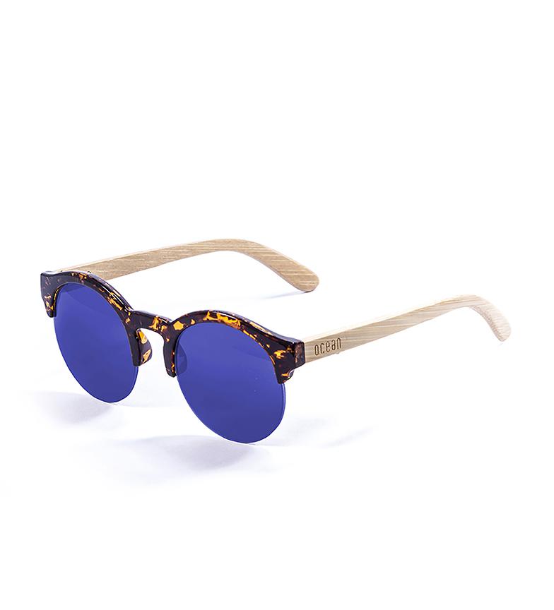 Comprar Ocean Sunglasses Sotavento sunglasses brown, tortoiseshell