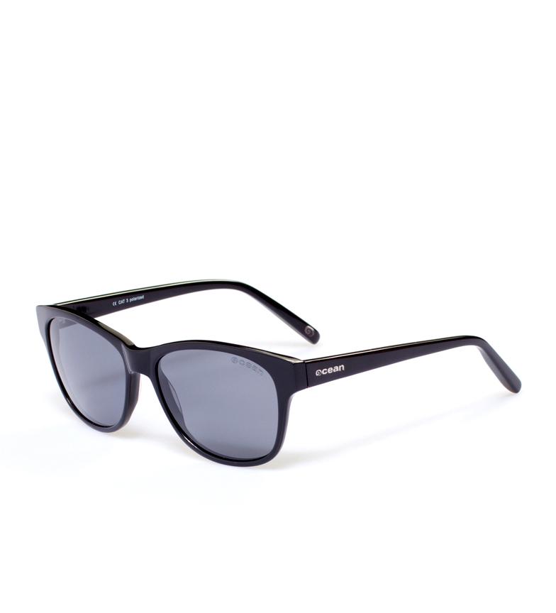 Comprar Ocean Sunglasses Taylor lunettes de soleil briller noir