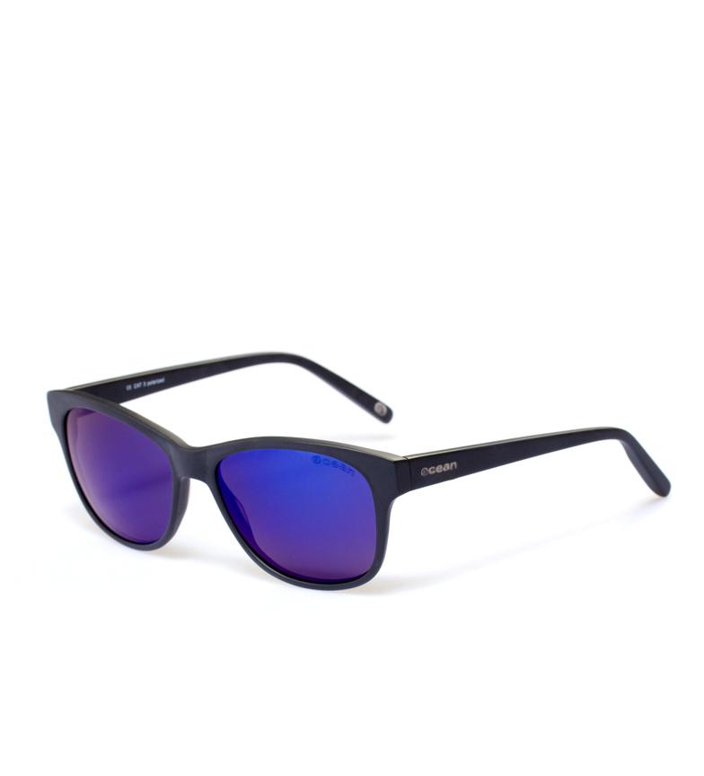 Comprar Ocean Sunglasses Lunettes de soleil noir mat Taylor