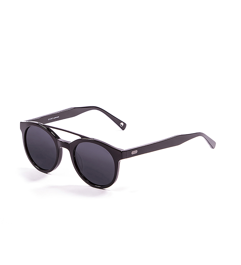 Comprar Ocean Sunglasses Black shark sunglasses