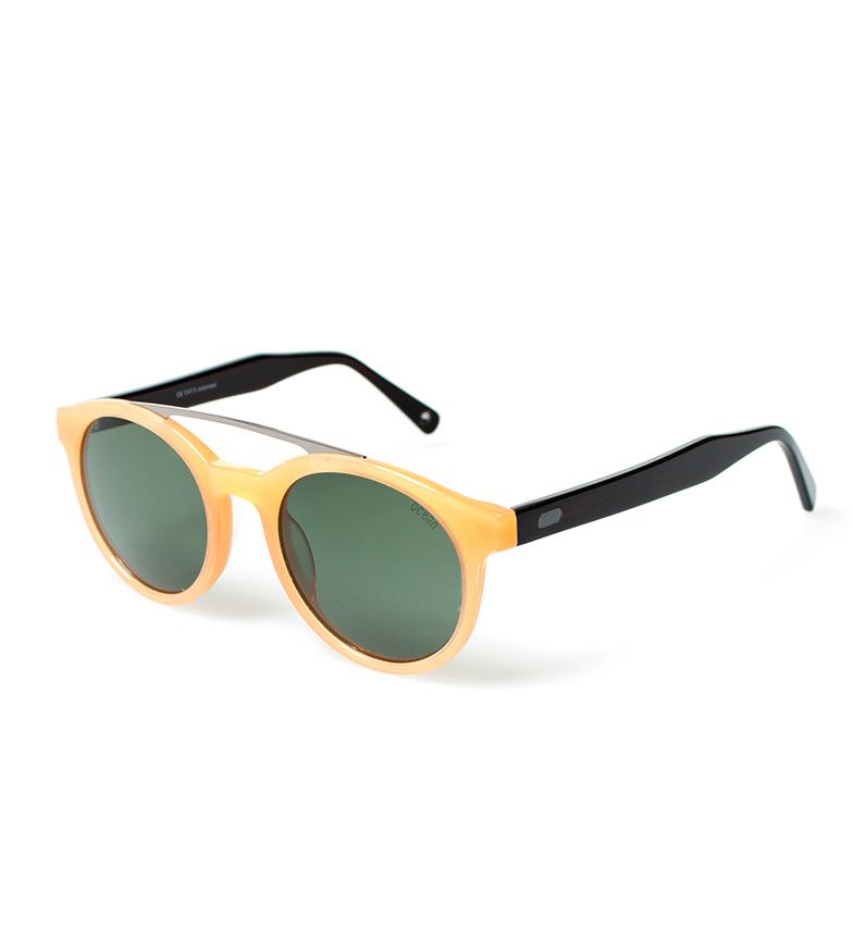 Havet Hai Solbriller Svart 2015 billige online for billig online kjøpe billig nyeste dFhwMhhxYG