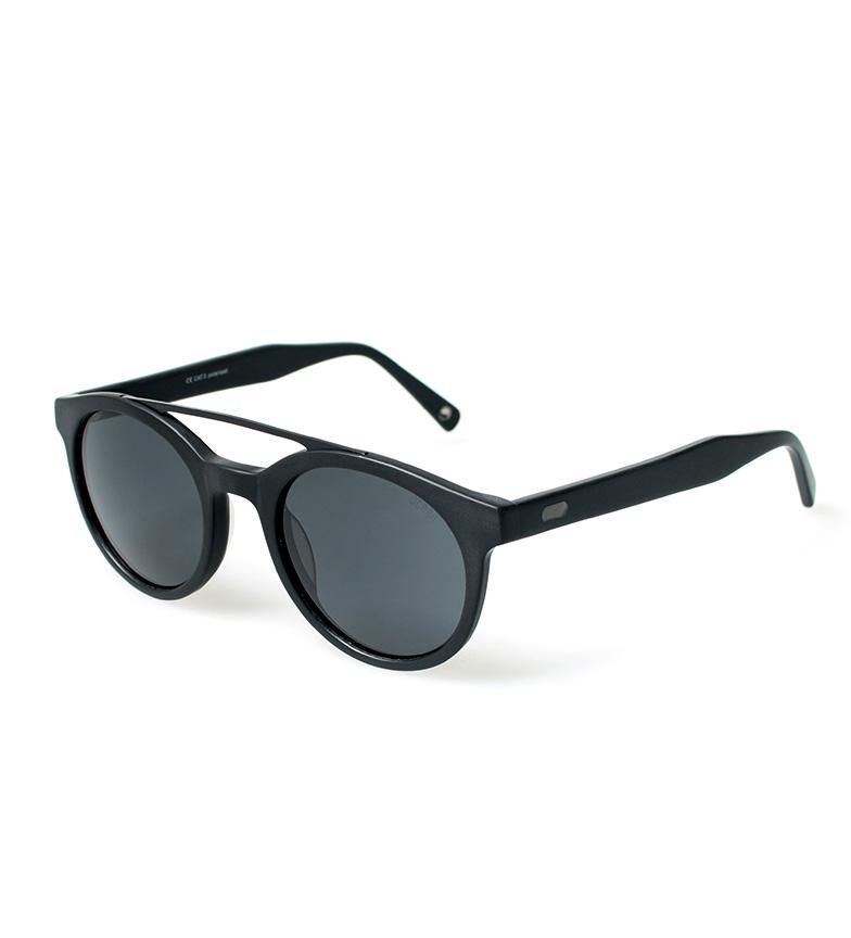 Comprar Ocean Sunglasses Black Shark Sunglasses