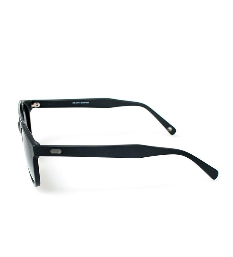 Ocean Sunglasses Gafas de sol Tibur�n negro