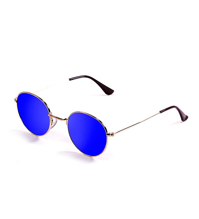 Comprar Ocean Sunglasses Gafas de sol Tokyo plata, azul