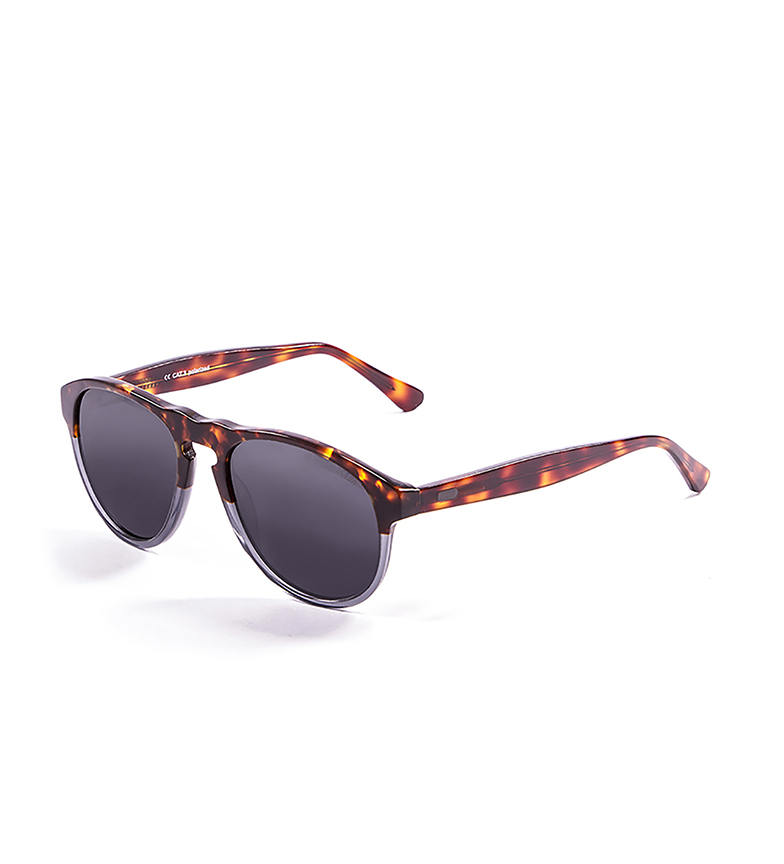 Comprar Ocean Sunglasses Gafas de sol Washington carey marrón
