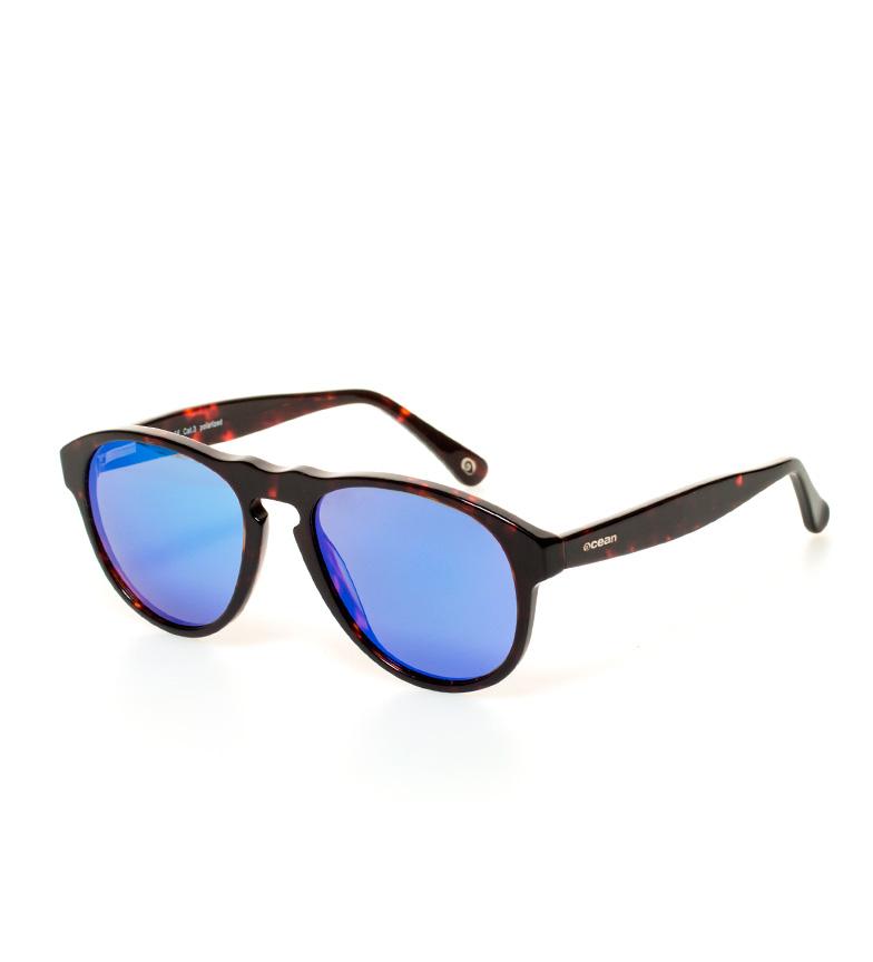 Comprar Ocean Sunglasses Occhiali da sole Brown Washington