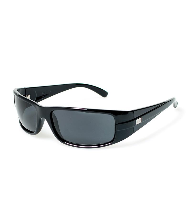 Comprar Ocean Sunglasses Gafas de sol Zodiac negro