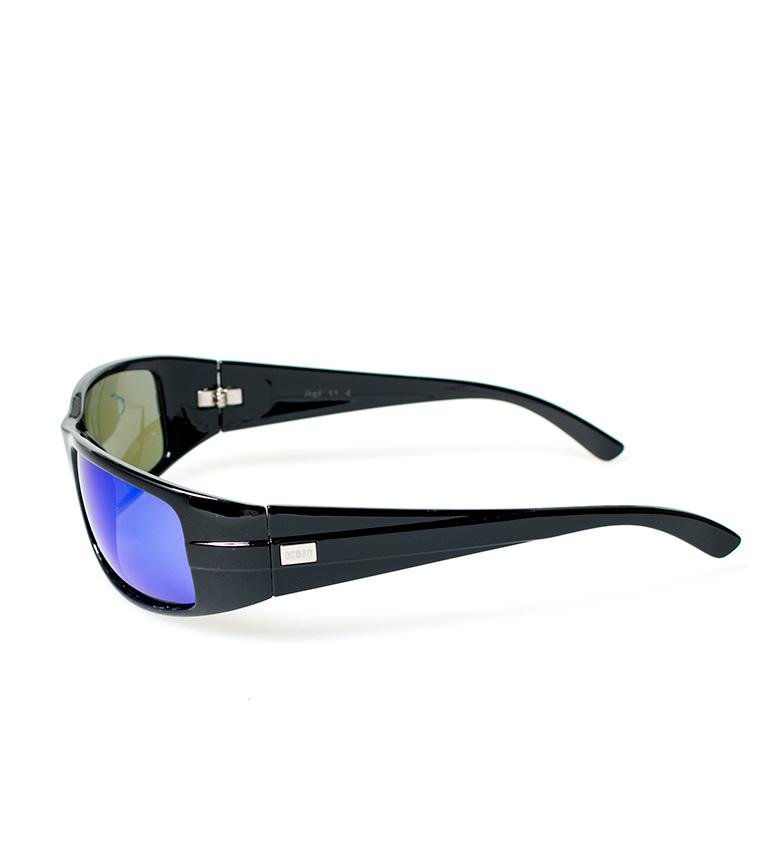 Ocean Sunglasses Gafas de sol Zodiac negro, azul