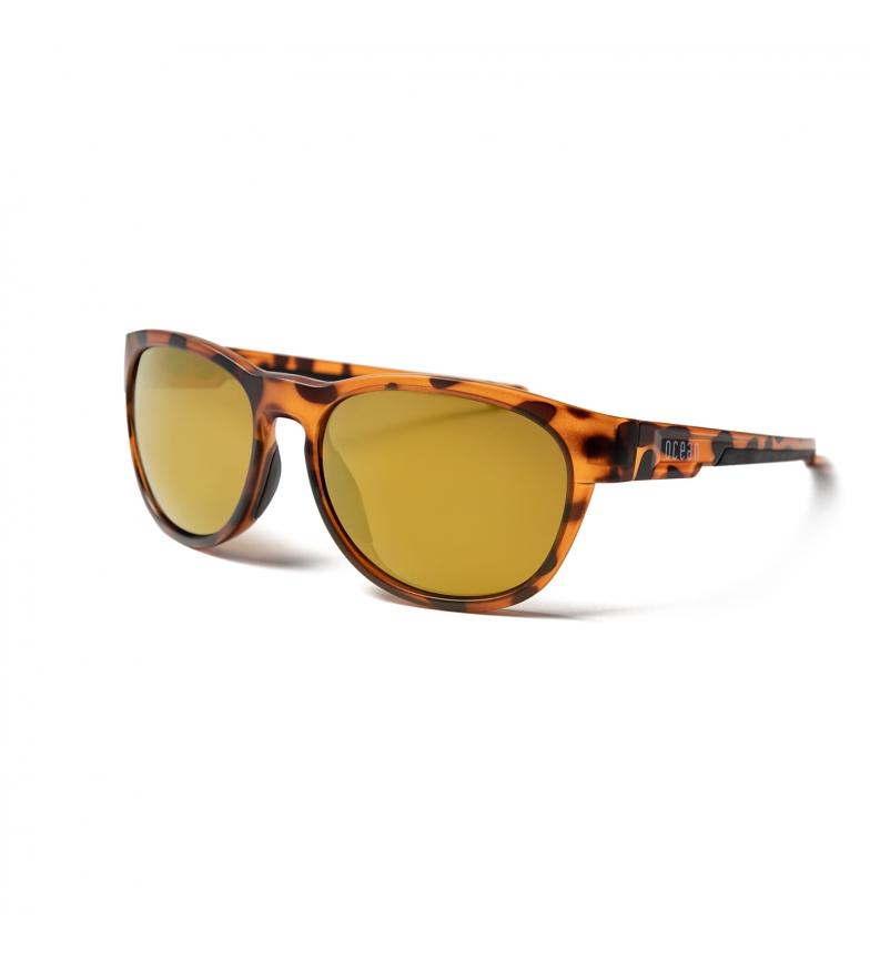 Comprar Ocean Sunglasses Óculos de sol óculos de sol Goldcoast havana gold