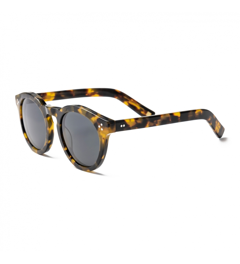 Comprar Ocean Sunglasses Gafas de sol Kansas habana
