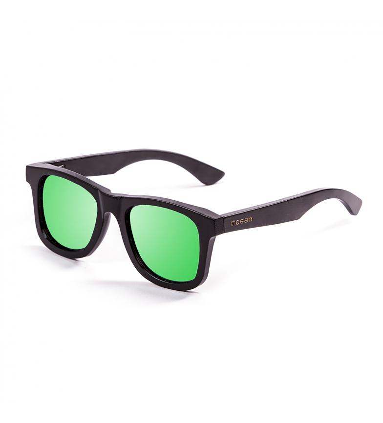 Comprar Ocean Sunglasses Gafas de sol Kenedy negro, verde