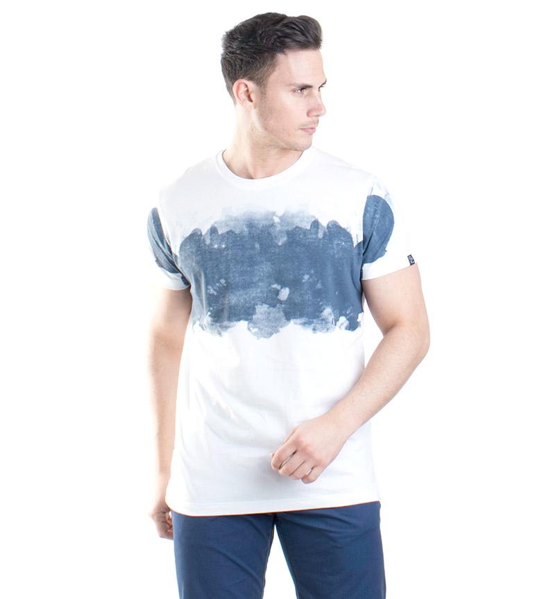 Comprar  Camiseta Celso blanco