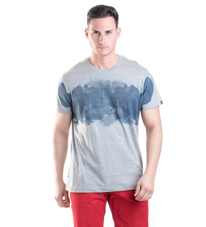 Comprar Old Taylor Camiseta Celso Cinza