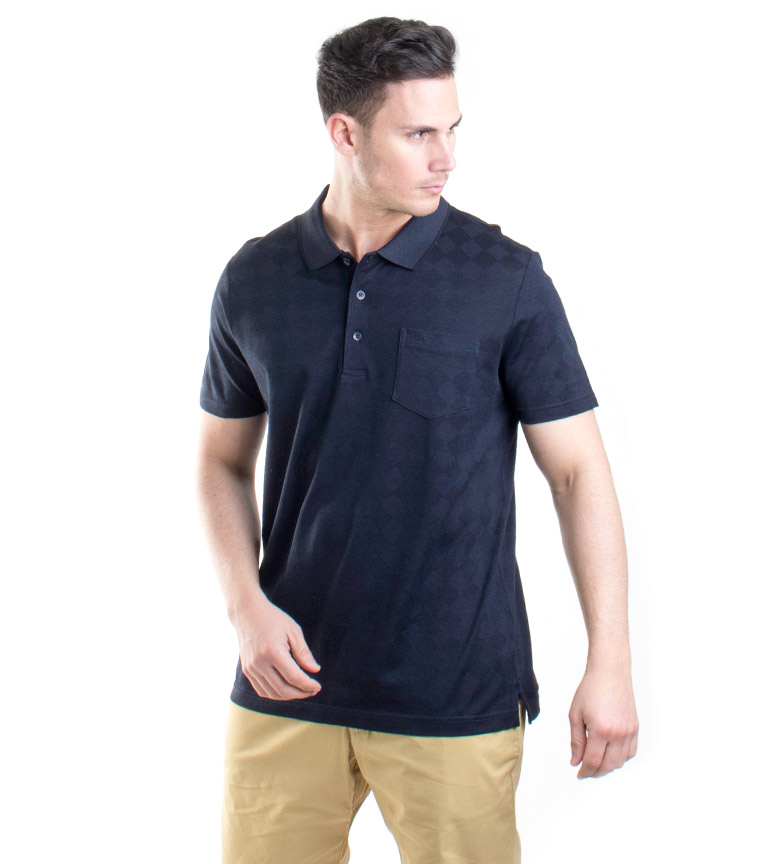Leal Old Taylor Leal Polo Polo Old Old Marino Marino Taylor 4c3RLqj5A