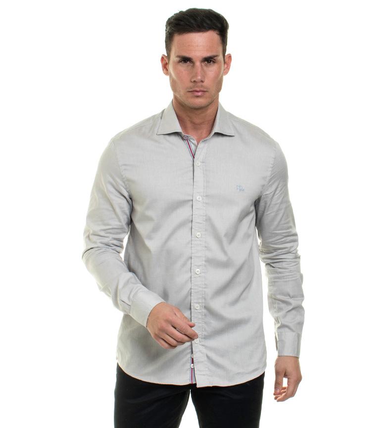 Camisa Old Keanu Old Taylor blanco Taylor Camisa Taylor Keanu Old blanco Keanu Camisa blanco AwYYWXp1qz