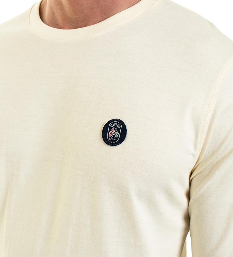 Reno Old Crudo Camiseta Taylor Old CsdrhtQ