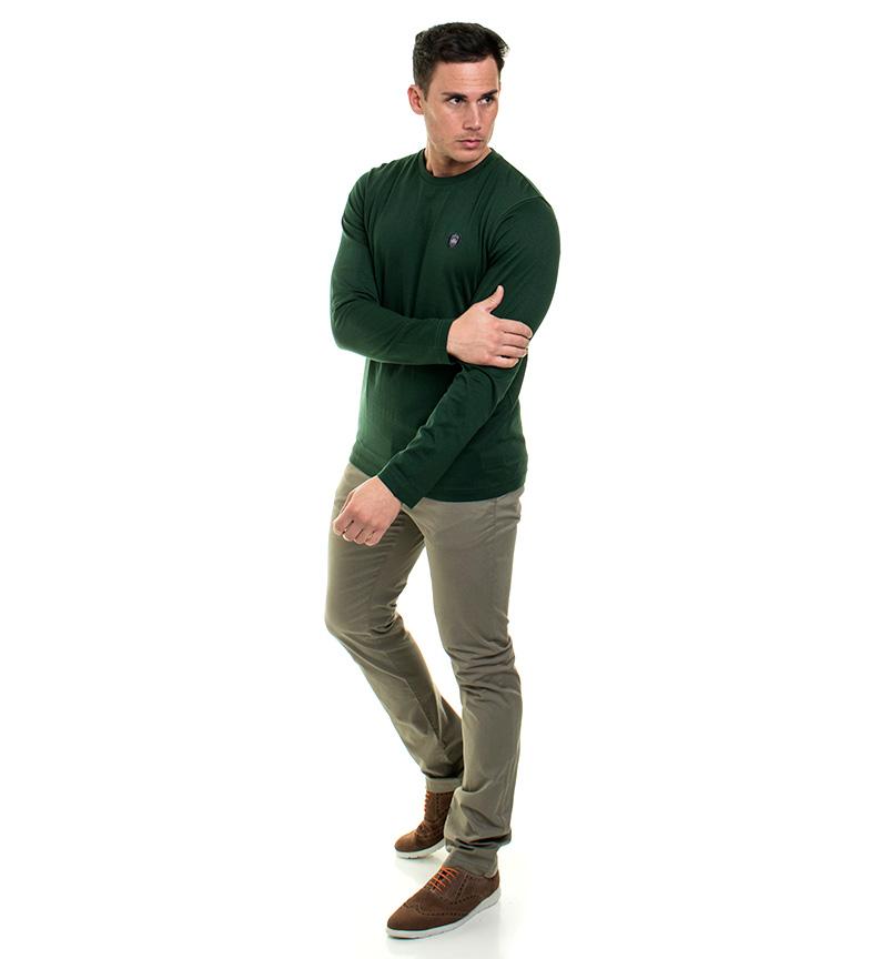 Gamle Taylor Camiseta Reno Verde levere billig online lav pris online klaring med mastercard laveste pris klaring virkelig pTHpfXl