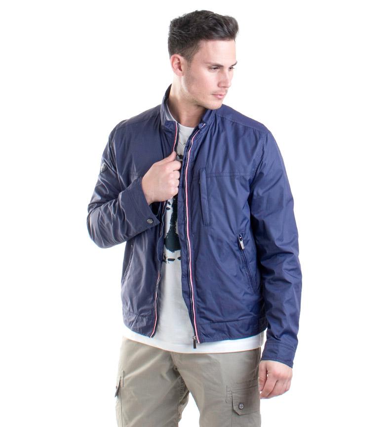 Comprar Old Taylor Wilson Marine Jacket
