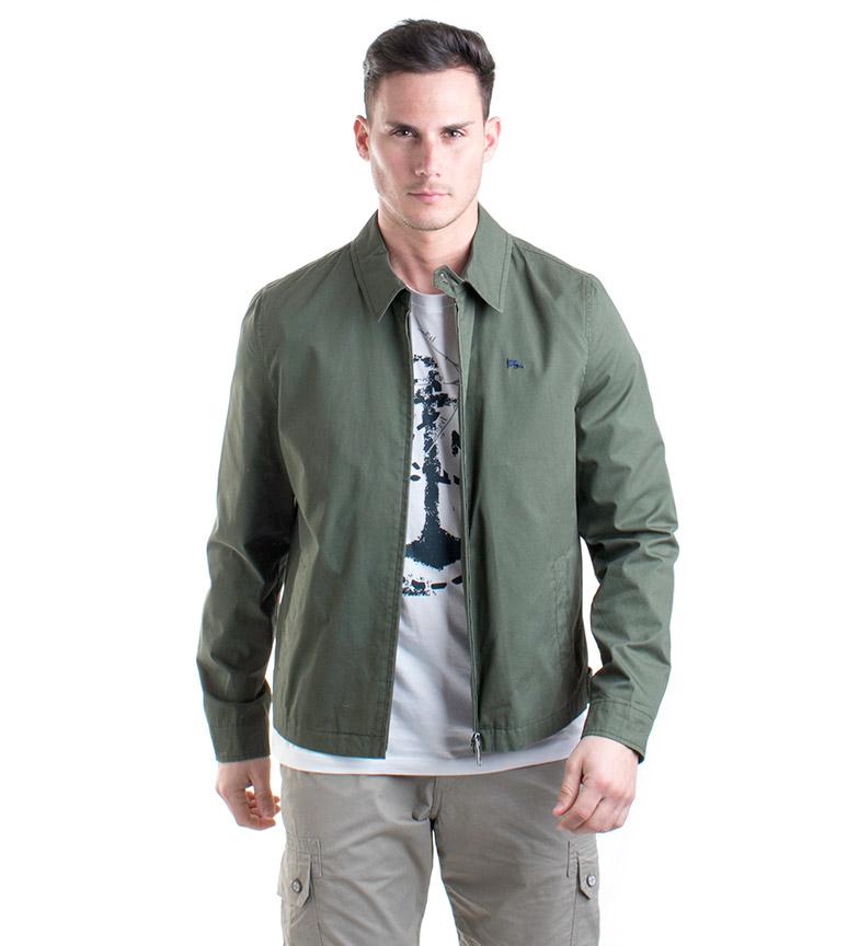 Comprar Old Taylor Jacket Florio khaki