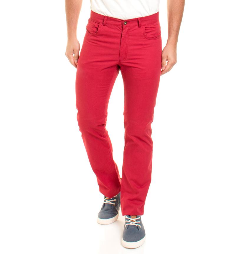 Old Taylor Rojo Pantaln Rojo Pantaln Old Pantaln Old Taylor Ryan Taylor Ryan nwX8OPkN0