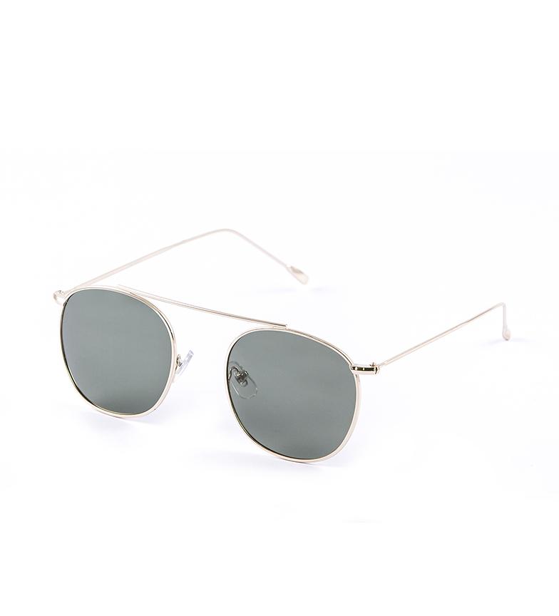 Comprar PALOALTO Golden Atlanta lunettes de soleil -Polarized-