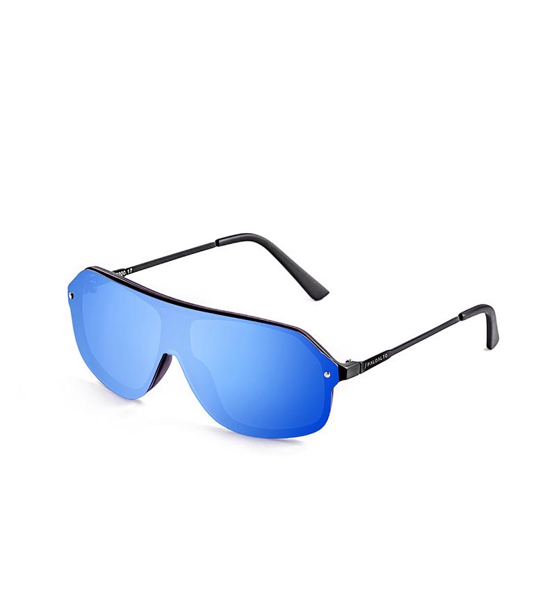 Comprar PALOALTO Gafas de sol Brooklyn azul -Polarizadas-