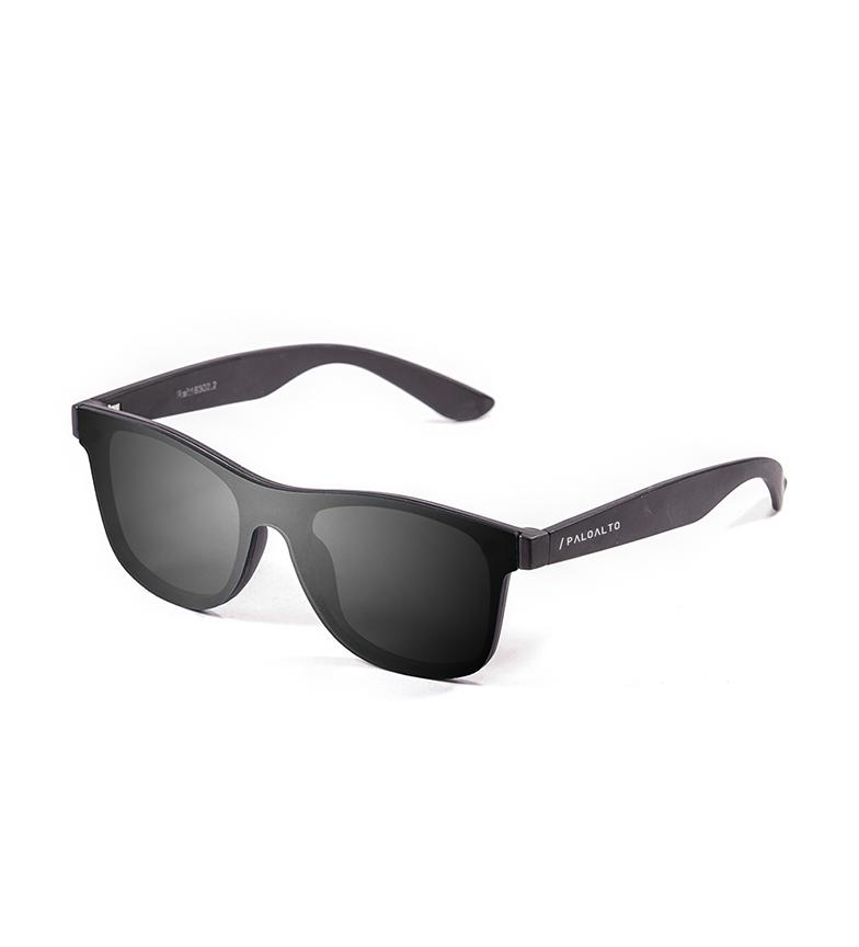 Comprar PALOALTO Dalston lunettes de soleil noir