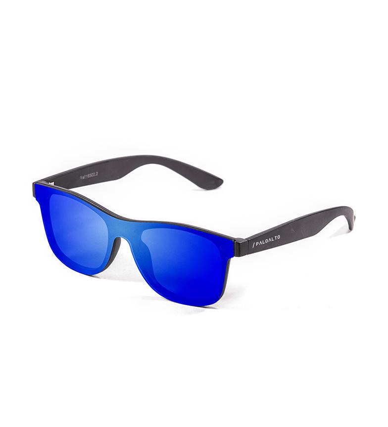 Comprar PALOALTO Gafas de sol Dalston negro, azul