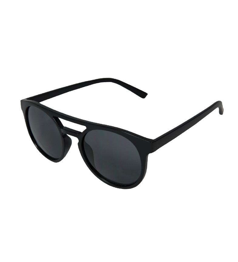 Comprar PALOALTO Occhiali da sole Dupont, neri, grigi -Polarizzati-