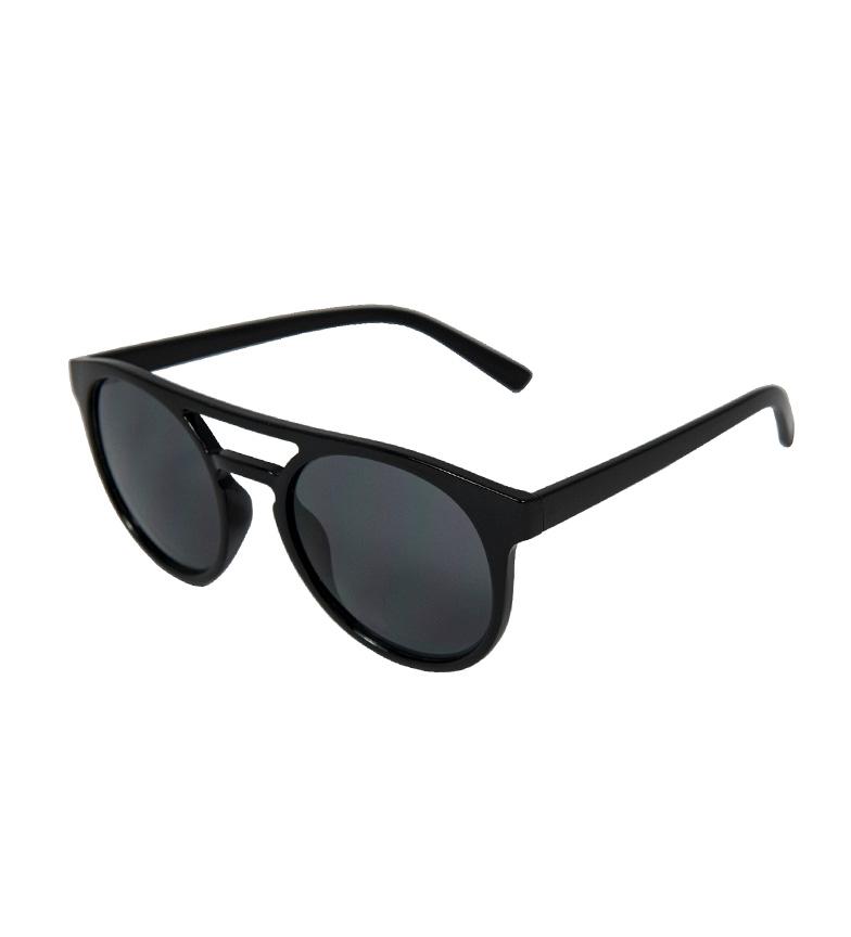 Comprar PALOALTO Gafas de sol Dupont negro -Polarizadas-
