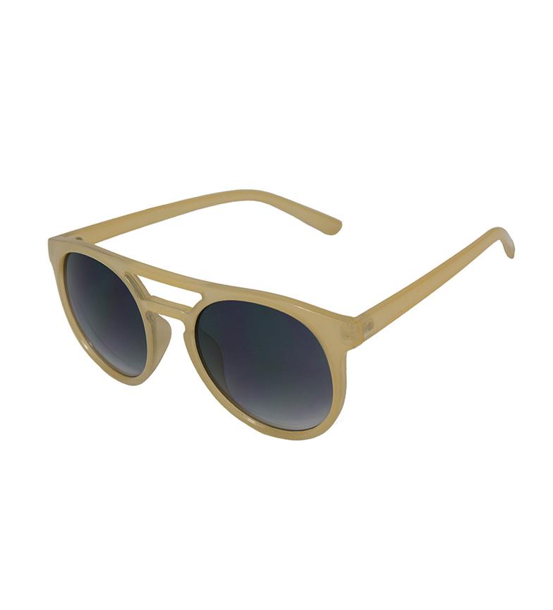 Comprar PALOALTO Dupont óculos de sol amarelo -Polarizado-