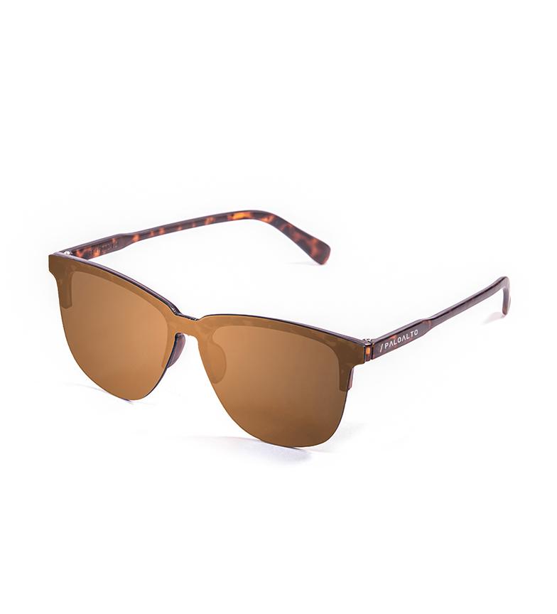 Comprar PALOALTO Amalfi sunglasses -Polarized-