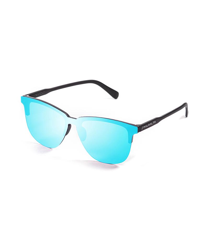 Comprar PALOALTO Occhiali da sole Amalfi neri, blu -Polarizzati-
