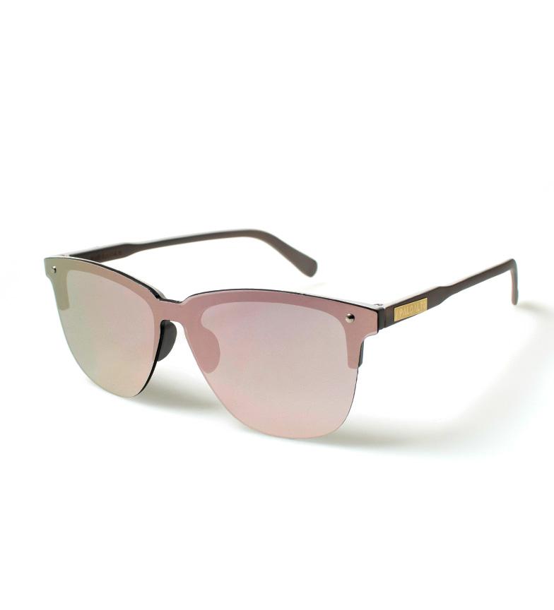 Comprar PALOALTO Gafas de sol Amalfi rosa -Polarizadas-