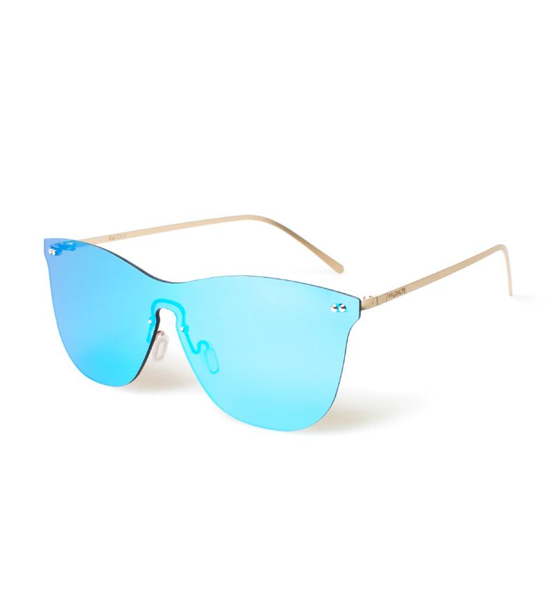 Comprar PALOALTO Arles blue sunglasses