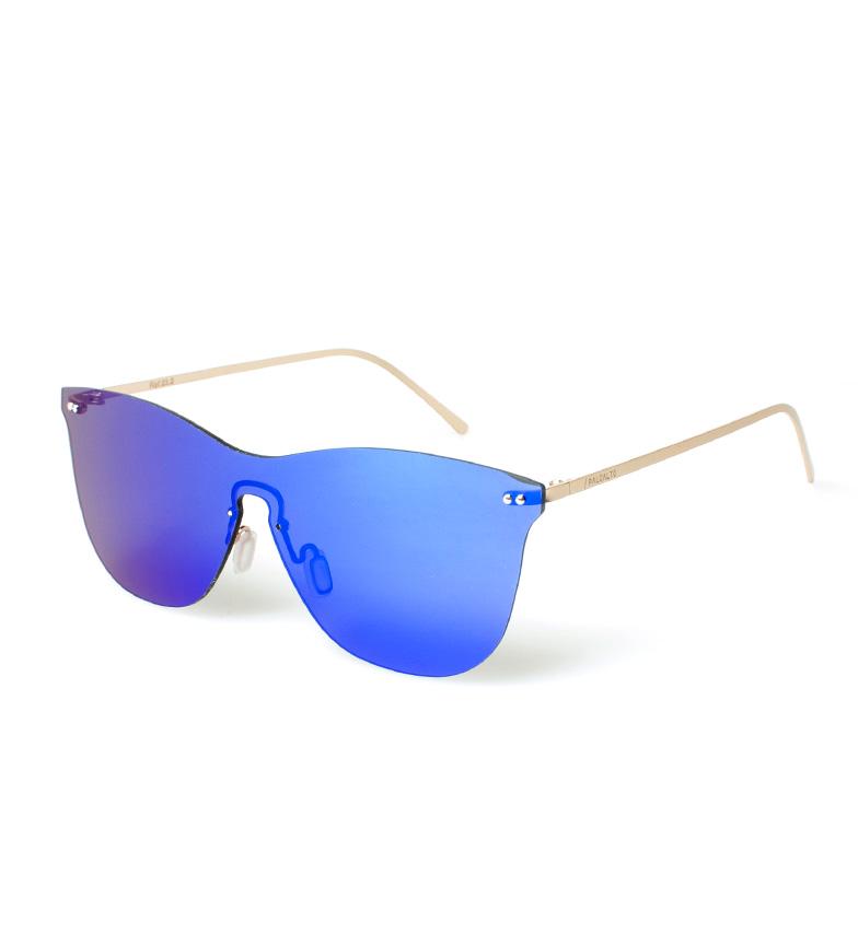 Comprar PALOALTO Gafas de sol Arles marino