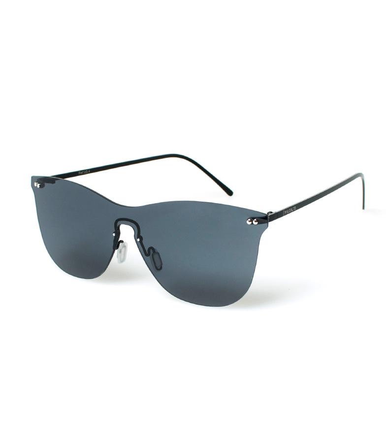 Comprar PALOALTO Arles lunettes de soleil noir