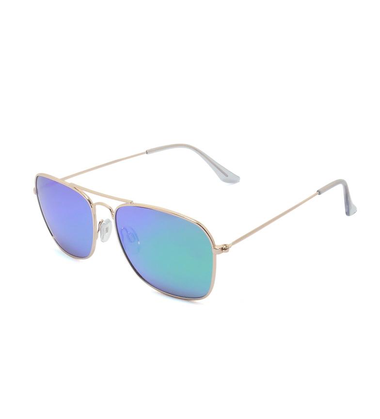 Comprar PALOALTO Gafas de sol Baja dorado