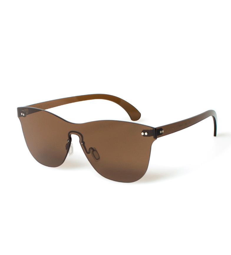 Comprar PALOALTO Beverly occhiali da sole marroni