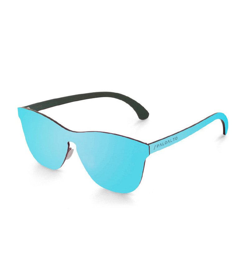 Comprar PALOALTO Beverly blue sunglasses -Polarized-