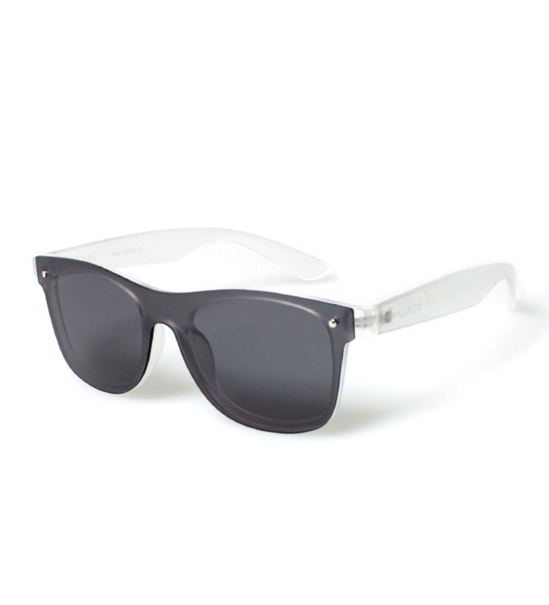 Comprar PALOALTO Gafas de sol Dalston blanco, gris