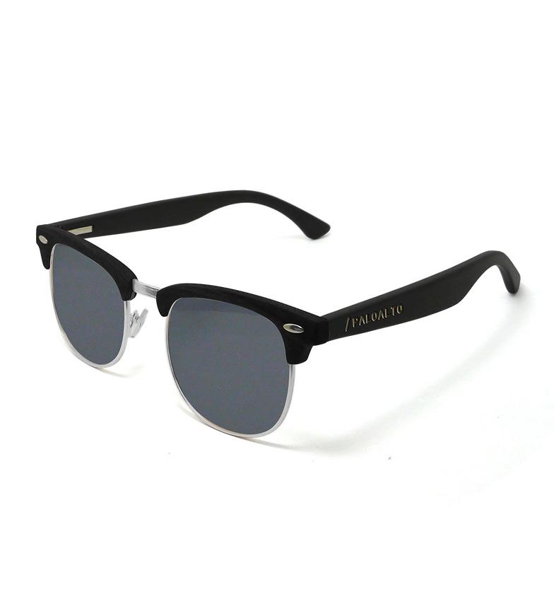 Comprar PALOALTO Gafas de sol Epoke negro