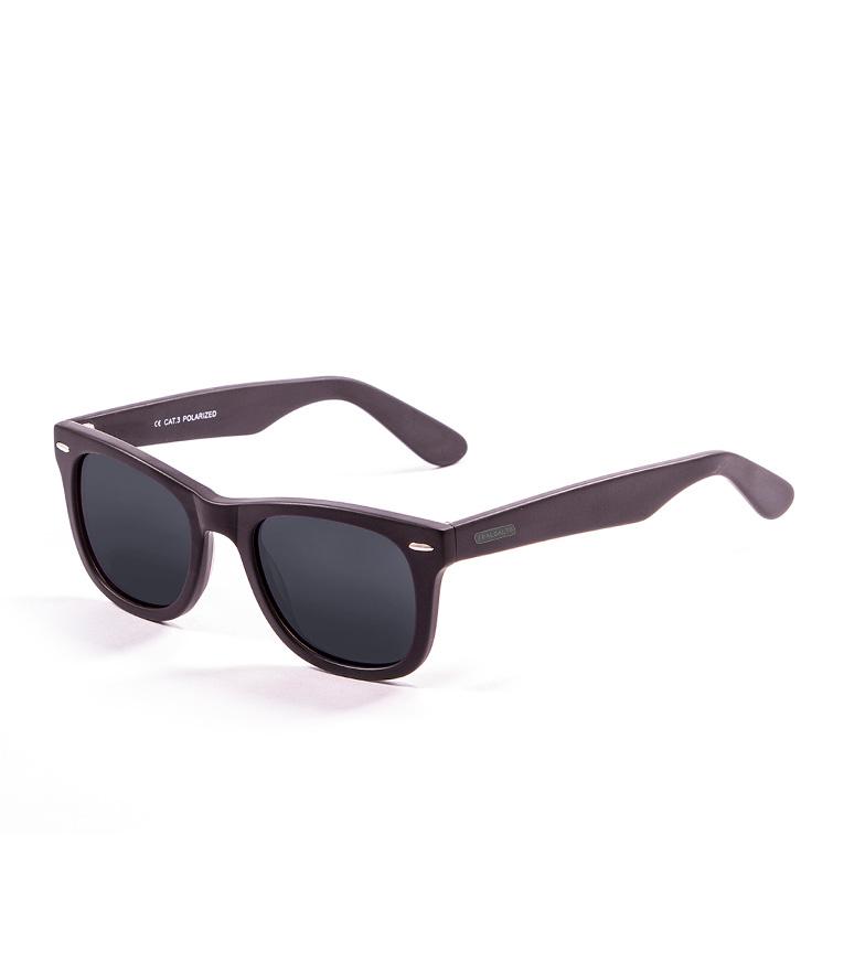 Comprar PALOALTO Ispirazione Ho gli occhiali da sole nero opaco