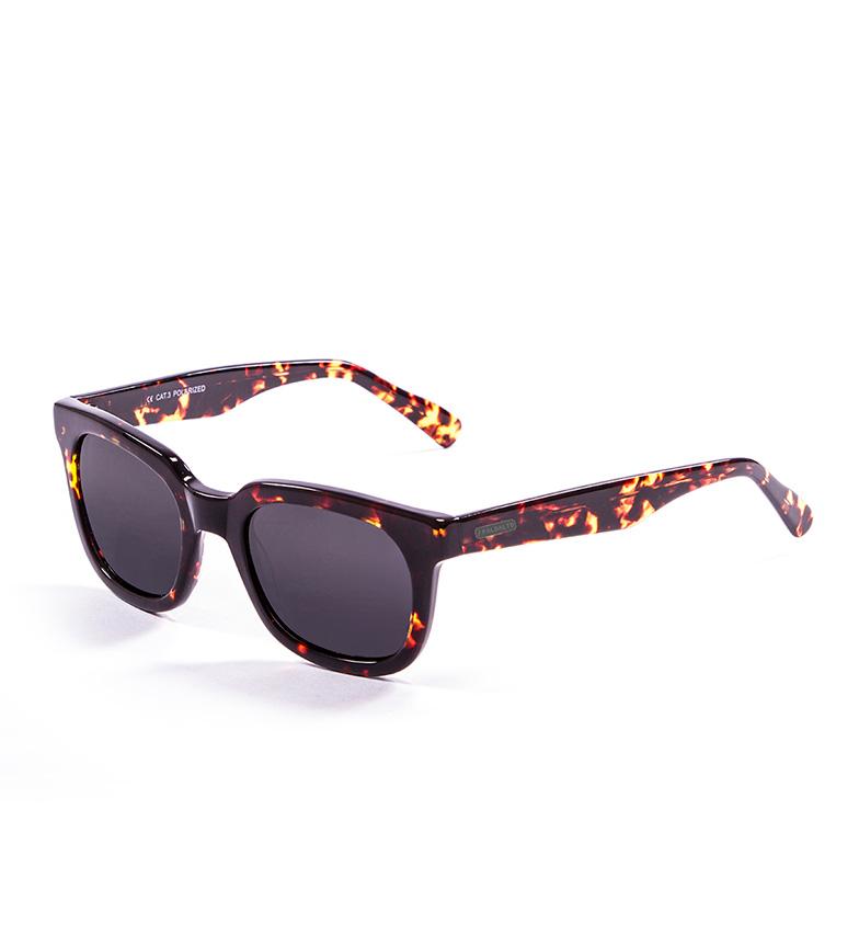 Comprar PALOALTO Sunglasses Inspiration II havana