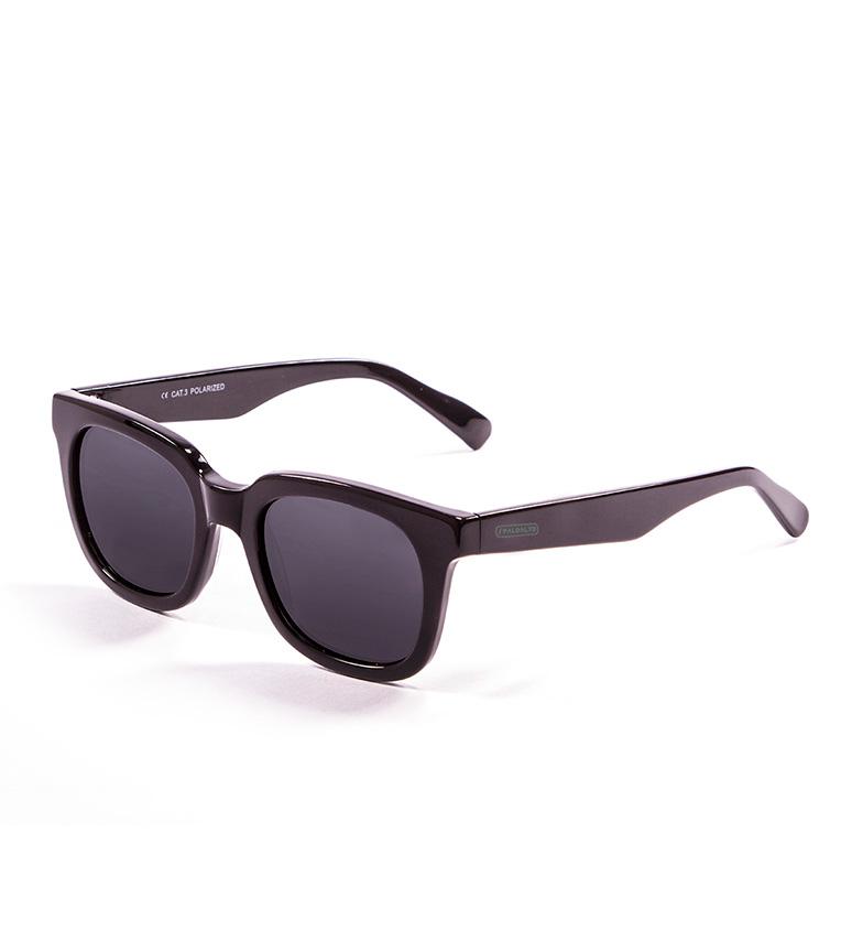 Comprar PALOALTO Ispirazione II occhiali da sole brillare nero