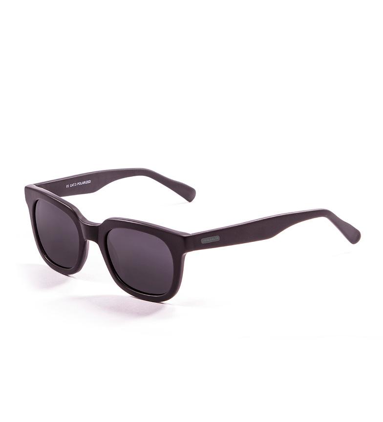Comprar PALOALTO Sunglasses Inspiration II black matt