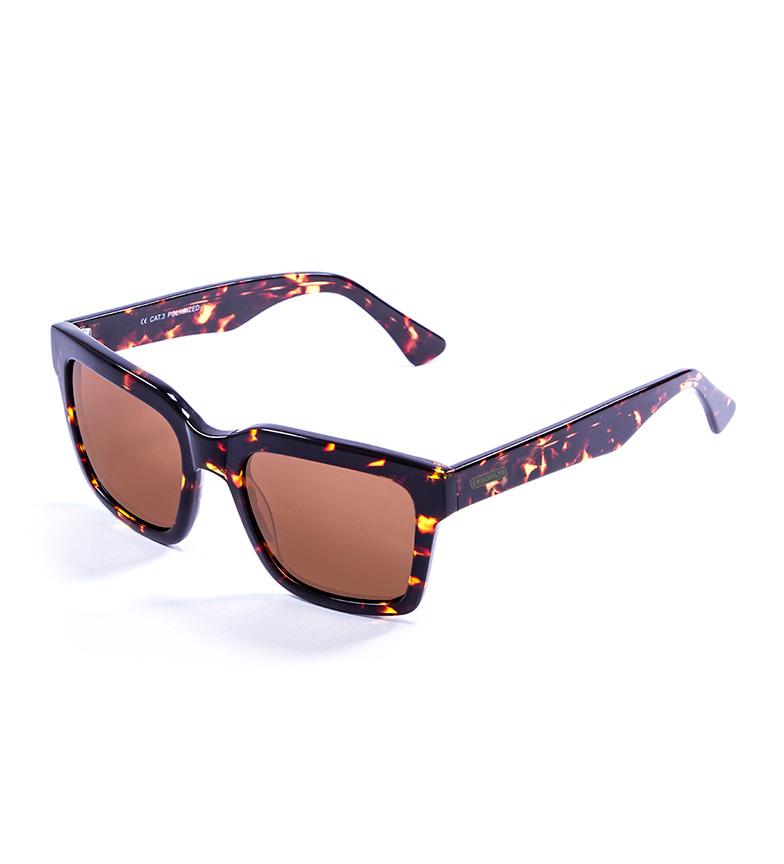 Comprar PALOALTO Sunglasses Inspiration III havana
