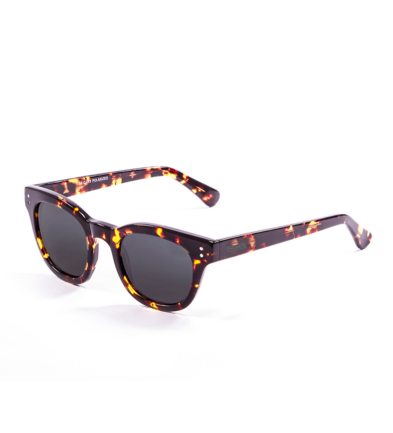 Comprar PALOALTO Inspiration V lunettes de soleil havane